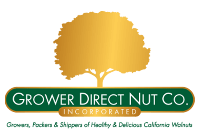 Grower Direct Nut