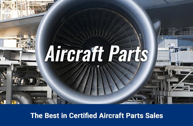 Aricaft Parts